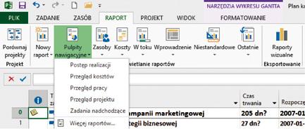 Informacje o oprogramowaniu dla budownictwa projekt budowa i remont wystarczy wskaza kursorem nazw uytkownika i uruchomi konwersacj za pomoc wiadomoci byskawicznych rozmow wideo wiadomo e mail lub nawet ccuart Gallery